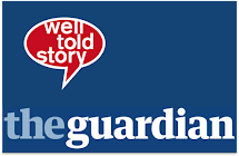 Read The Guardian
