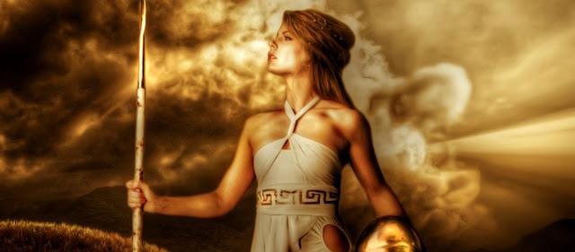 Οι γυναίκες στην Αρχαία Σπάρτη