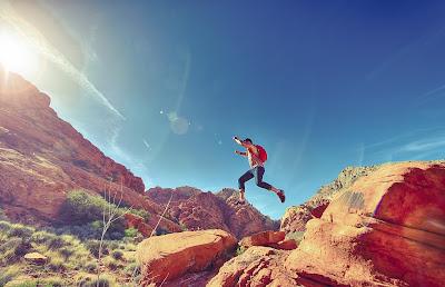 vida, actividad, acción, acciones, felicidad, valores, proyecto de vida, elección, decisión, decisiones,