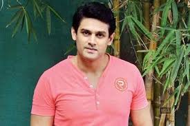 Vishal Nayak Biography Age Height, Profile, Family, Wife, Son, Daughter, Father, Mother, Children, Biodata, Marriage Photos.