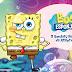 [News] Bob Esponja é a nova atração de jogo e de festa temática online do Escape 60