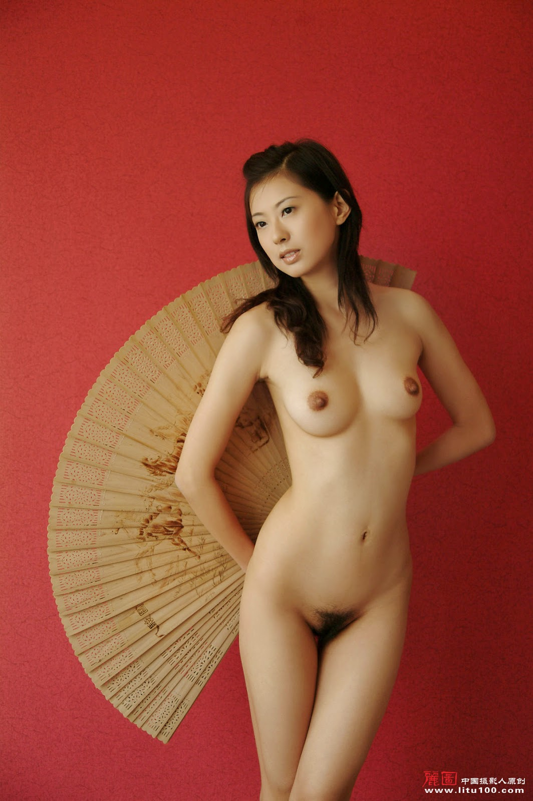 Chinese Girl Naked Video