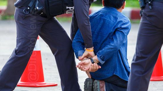 advogado agredido policiais militares ceara indenizado