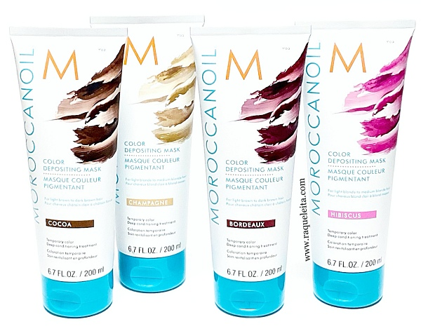 mascarillas-color-moroccanoil