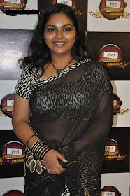 Actress Diksha Sharma Cute Photo Shoot Stills - Actress