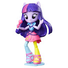 My Little Pony Equestria Girls Minis Rainbow Rocks Rockin