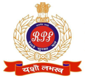 RPF Result 2019 | Constable Tradesman Ancillary:
