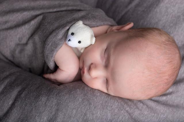 Western PA newborn photographer, Sandra Jackson Photography, emlenton pa