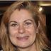 Η ζωή και ο τραγικός θάνατος της Χρύσας Σπηλιώτη Η ηθοποιός βρήκε τραγικό θάνατο στη φονική πυρκαγιά στο Μάτι