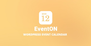 EventON v2.9 Latest Version Free Download
