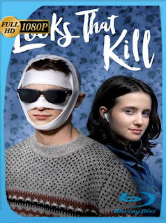 Miradas que matan (2020) HD [1080p] Latino [GoogleDrive] PGD