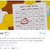 El Nobel de Economía 2016 lo predijeron Los Simpsons en 2010