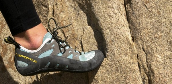 Best Rock Climbing Shoes For Men & Women In 2019   Ultimate Choice