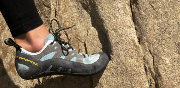 Best Rock Climbing Shoes For Men & Women In 2019 | Ultimate