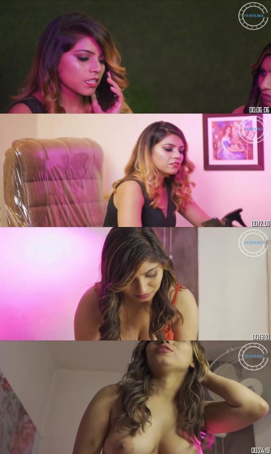 Munna Badnaam Hua 2021 S01 Hindi 720p HDRip x264 Full Movie