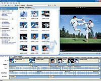 https://www.naktekno.com/2021/04/beberapa-aplikasi-rekomended-buat-edit.html