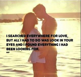 loversincharge.com