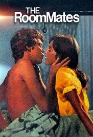 The Roommates 1973 Watch Online