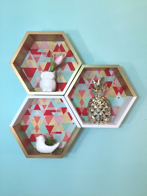 https://www.shepherdsandchardonnay.com/honeycomb-shelves-budget-friendly-how-to/
