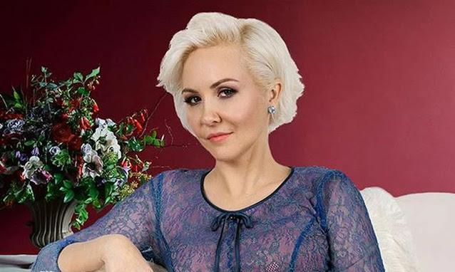 Василиса Володина рассказала, что три знака Зодиака в октябре вернут свою любовь из прошлого