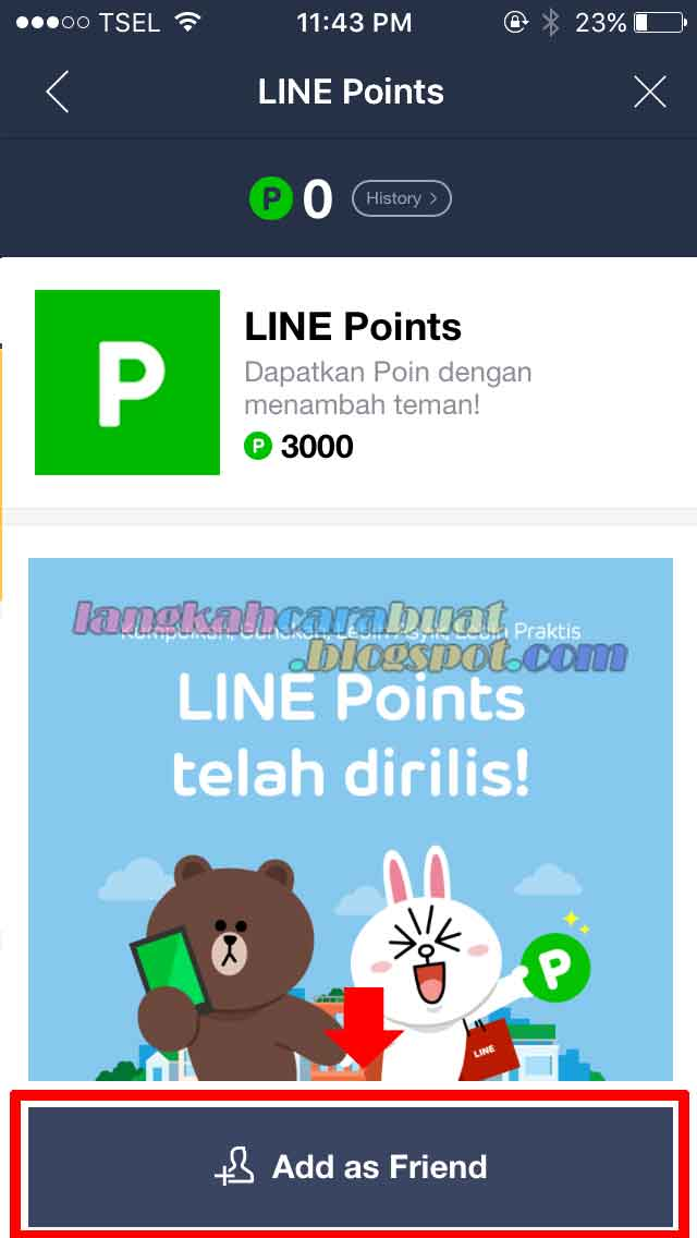 We are sedulur how to get coins on the free line free point in line coins line cara mendapatkan koin line gratis ccuart Images