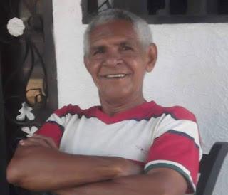 "hoyennoticia.com, EL VIL ASESINATO DE JAIME ""ANSA"" BARROS"