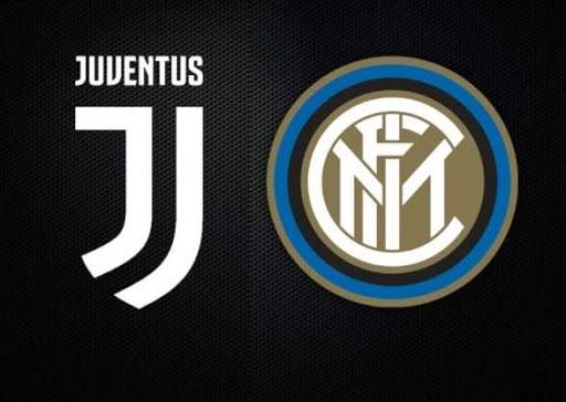 موعد مباراة يوفنتوس وانتر ميلان اليوم فى الدورى الايطالى 1-3-2020 والقنوات الناقلة