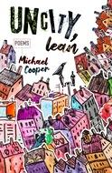 Uncity Lean