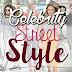 Celebrity Street Style - Shay Mitchell