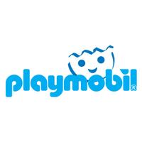 Playmobil , niños