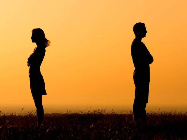 [RELATIONSHIP] Problems behind 21st century relationships