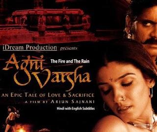Agni Varsha (2002)