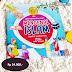 Mengenal Islam (Seri Ushul Tsalatsah for Kids)