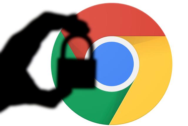 """تلقى Google Chrome للتو تحديثًا يعمل على إصلاح أربعة ثغرات أمنية ، يتم تصنيف أحدها على أنه """"حرج"""". يمكنها تنفيذ التعليمات البرمجية الضارة عن بعد على جهاز الكمبيوتر الخاص بالضحايا والتحكم فيها ، مما يفتح الباب أمام جميع أنواع الهجمات. يجب على المستخدمين على Windows و Mac و Linux تثبيت آخر تحديث في أقرب وقت ممكن."""