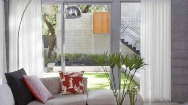 immindlessly flippant home design