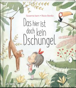 https://www.jumboverlag.de/Verlag/0/Das-hier-ist-doch-kein-Dschungel/a_3043.html