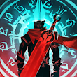 Shadow Knight: Deathly Adventure RPG v1.1.119 Mod Apk