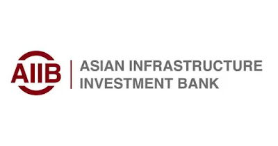 India, AIIB sign an Agreement for USD 750 Million for COVID-19 support for India: Highlights with Details