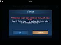 Jaya Gaming
