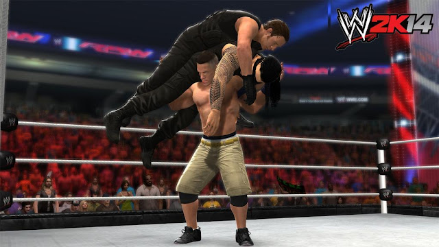 wwe-2k14-psp-iso-download