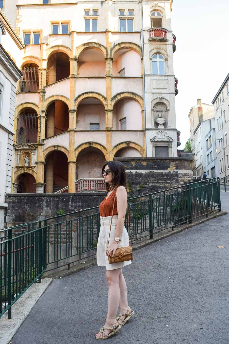 blog mode lyon fashion look