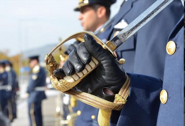 Με καταργημένο Νόμο του 1939 το ΓΕΣ επιχειρεί την διάλυση των Μετοχικών Ταμείων Ναυτικού και Αεροπορίας