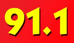 FM Impacto 91.1