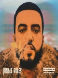 French Montana-Jun...