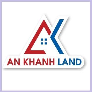 Bất động sản An Khánh Land mua giá gốc chủ đầu tư