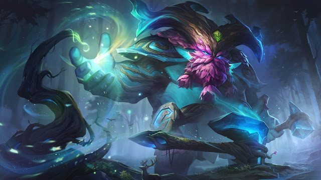 Elderwood-ornn-Article_Banner_04222021.jpg