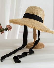 BerryLook hat