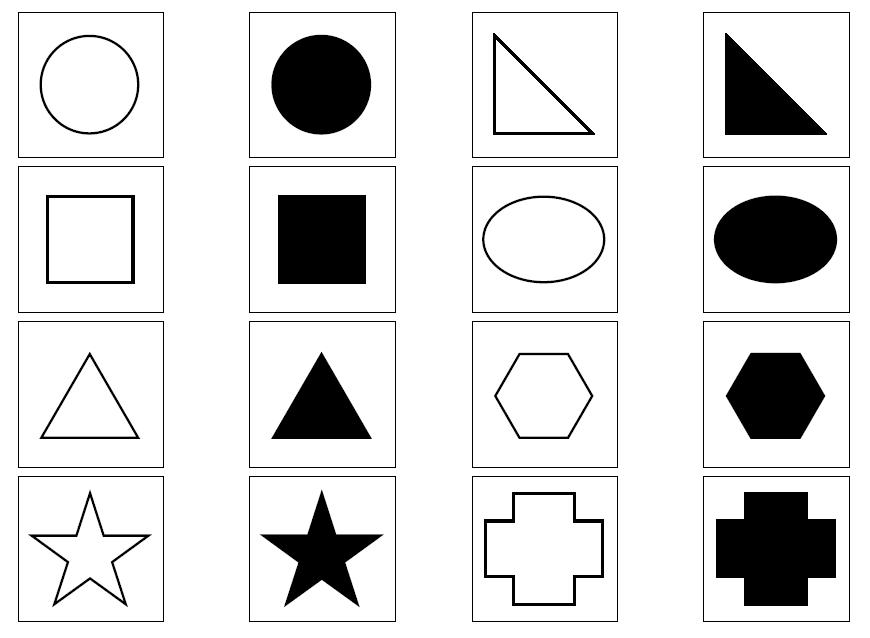 formen berechnen gc1m5y4 geometrie runde 05 peilen. Black Bedroom Furniture Sets. Home Design Ideas