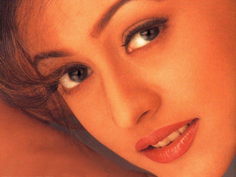 фото индийская актриса намрата широдкар обладают высоким интеллектом