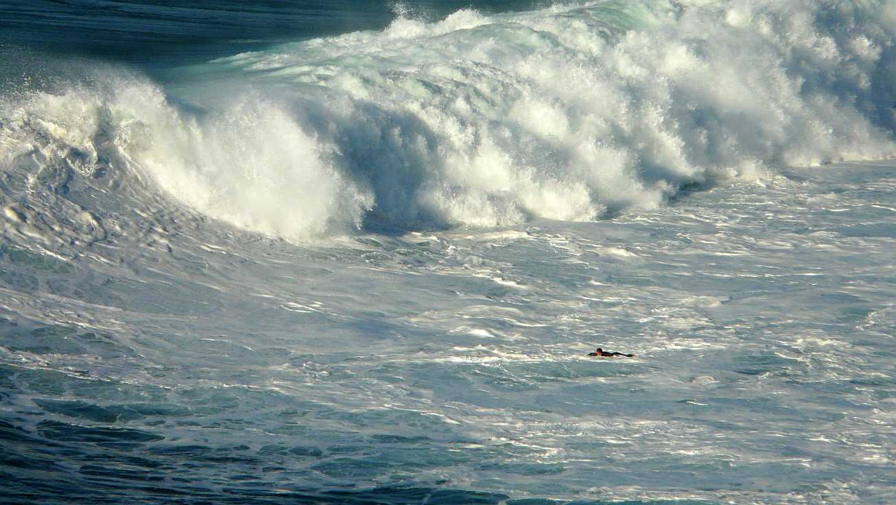surf menakoz noviembre 2015 25